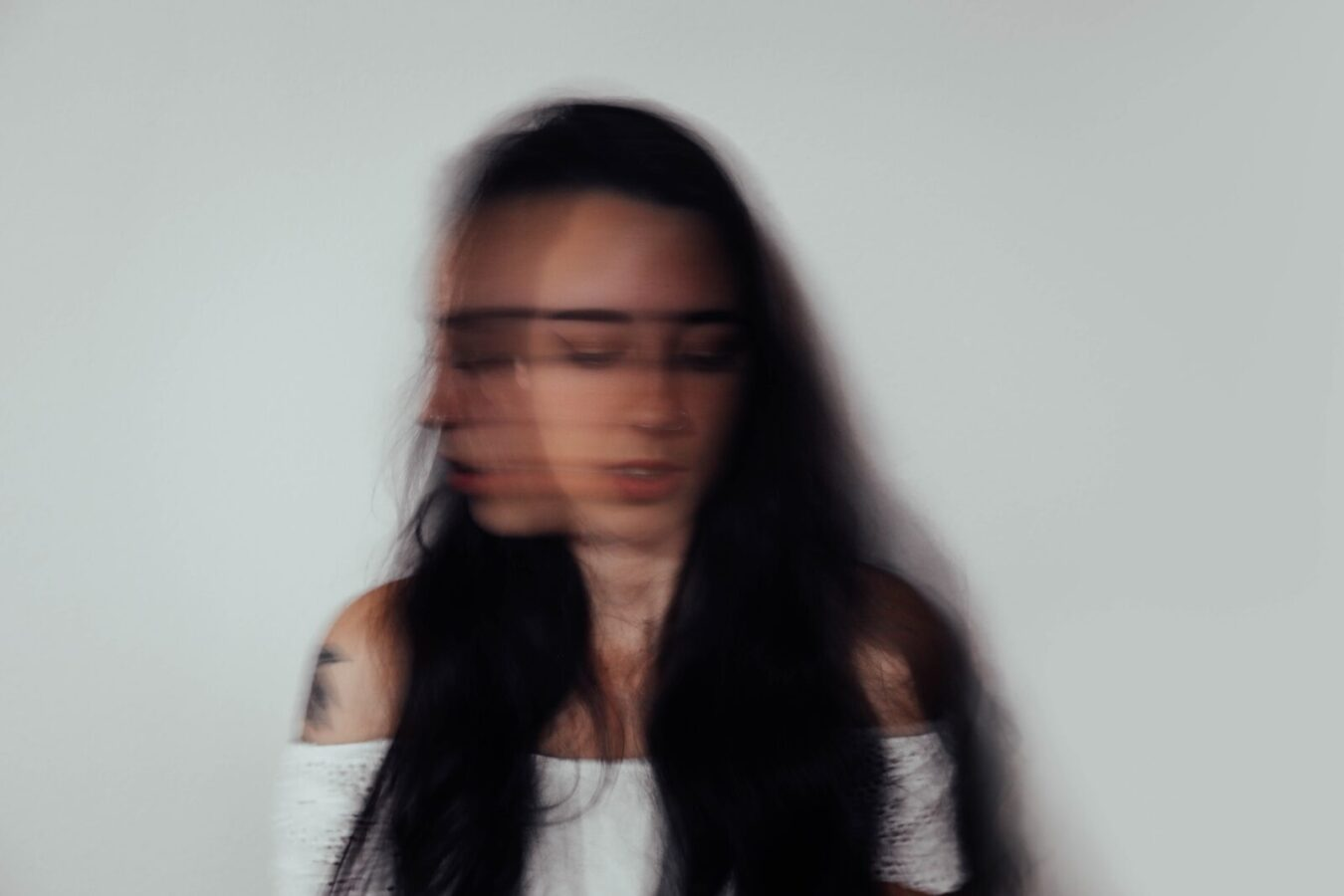 Anxiety In Women: How to Identify and Manage It